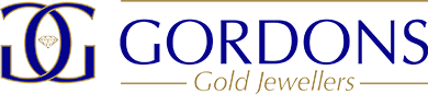 Gordons Gold Jewellers